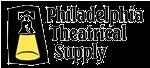 Philadelphia Theatrical Supply