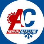 AC Repair Garland