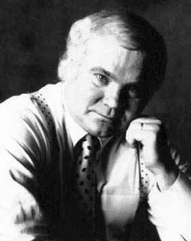 Mr. Pat   Conroy