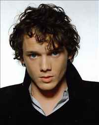 Mr. Anton   Yelchin