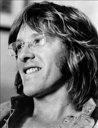 Mr. Paul  Kantner
