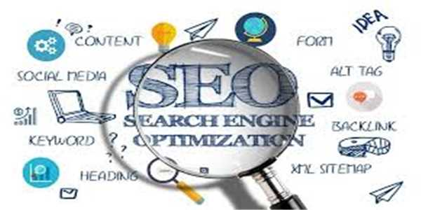 What is a Need of SEO
