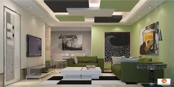 Can Summers be easy with Sturdy Drywall installation services in Brooklyn NY