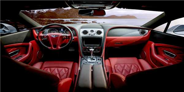 Understanding Interior and Exterior Car Detailing Services