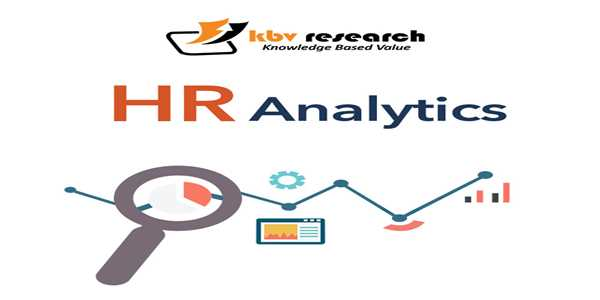 How HR Analytics enables the organization to utilize and measure the information