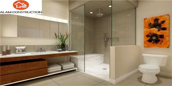How To Get Most Stylish Bathroom Remodeling Services In Brooklyn NYC - Brooklyn bathroom remodeling