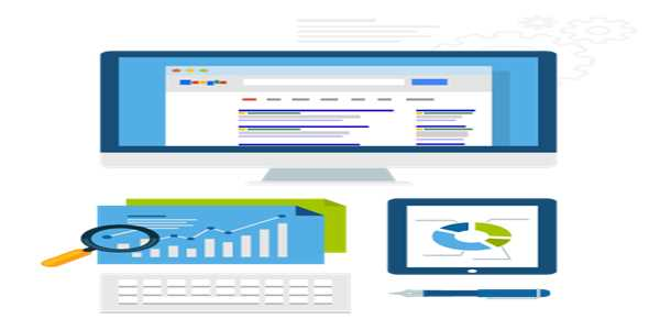 Kick Start Your Business by Hiring the Best Digital Marketing Company