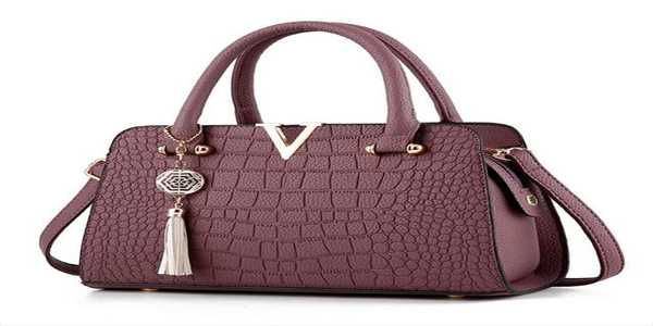 Best Handbags & Purses for Lovely Ladies revamping Their looks