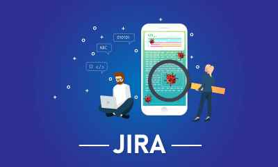Learn Jira Project Management Tool Attend a Free Demo Session