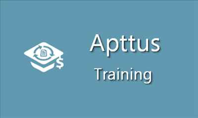 Apttus Training and Certification