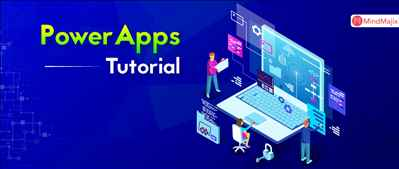 Free Demo PowerApps Training and Online Certification Course Mindmajix