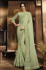 Buy ethnic wear and womenwear online India