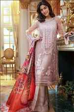 Latest pakistani salwar kameez Low price on Fabja