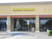 Flooring and Countertop Installation Services