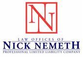The-Law-Office-of-Nick-Nemeth-logo