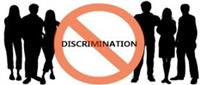 no-discrimination-by-nyplaintiff-310x133