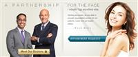 Lieberman & Parikh Facial Plastic Surgery