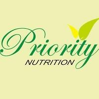 Priority Nutrition, LLC