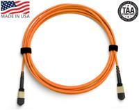 Cables Plus, LLC