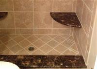 bathroom_remodeling_contractors_dallas_texas