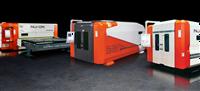 Moore Machine Tools