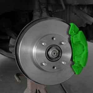 Transmission and Auto Repair