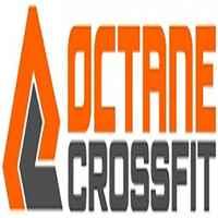 Octane_Crossfit_image