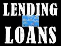 Royal World Loan Funding