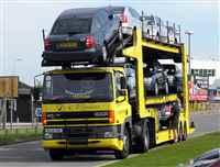 Truck.car.transporter.arp.750pix