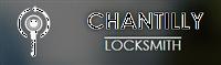 Residential Locksmith, Commercial Locksmith, Auto