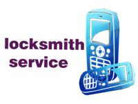 Brooklyn Park Locksmith
