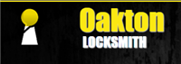Oakton Locksmith