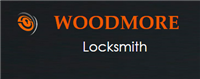 Locksmith Woodmore MD