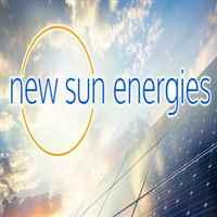 Solar panels Austin,Solar energy Austin,Solar pane