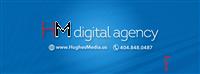 Digital Marketing Agency Atlanta