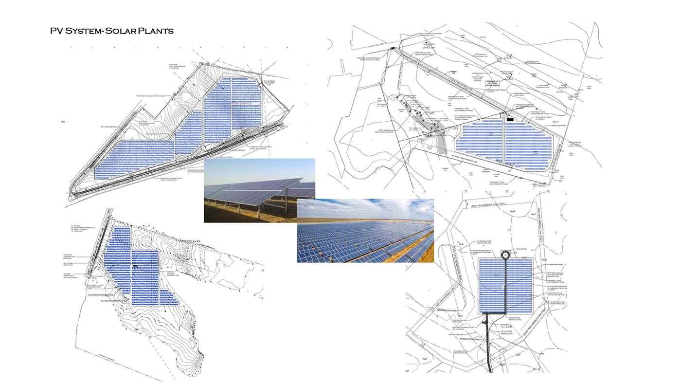 Residential Solar Design