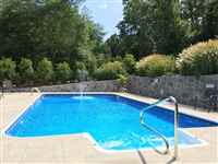 Brindlee Mt. Pools LLC