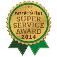 2014_angies_list_award_logo-900x900