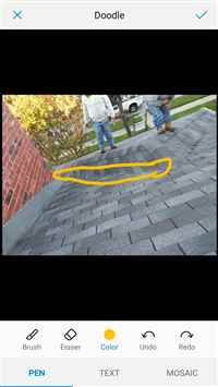 A Low Cost Roofing in dallas