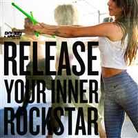 POUND® fitness classes