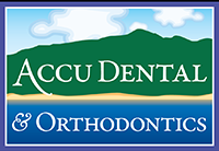 Accu Dental