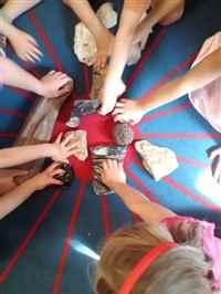 Iliff Preschool Kindergarten & School-Age Summer Camp