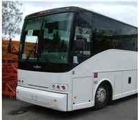 Coach Bus for Sale, Tour Bus for Sale