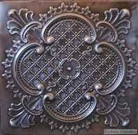 ceiling crown molding Fullerton