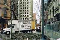 Economy Movers & Storage, Inc.