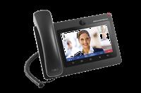 Aspen Connect Hybrid VoIP