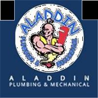 HVAC Air Conditioner Repair & Installation