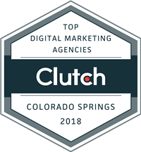 2018-Top-Digital-Agencies-CS