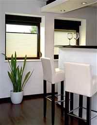 All Custom Window Treatments
