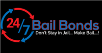 24 7 Bail Bonds Fort Myers